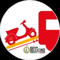 carica-porta-moto-bici-per-camper-ico