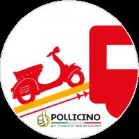 CARICA-PORTA MOTO/BICI PER CAMPER